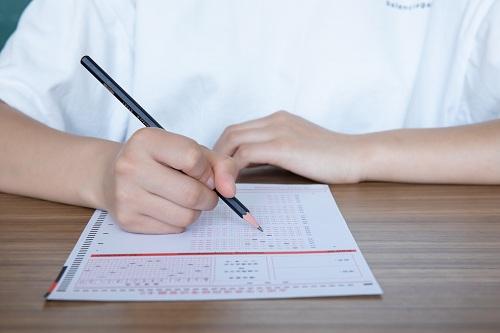 高考復習資料:廣西南寧2020年高三一模英語試卷及答案分享!