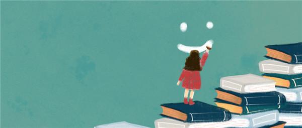 一对一有哪些好处?如何给孩子选择一对一辅导课程?