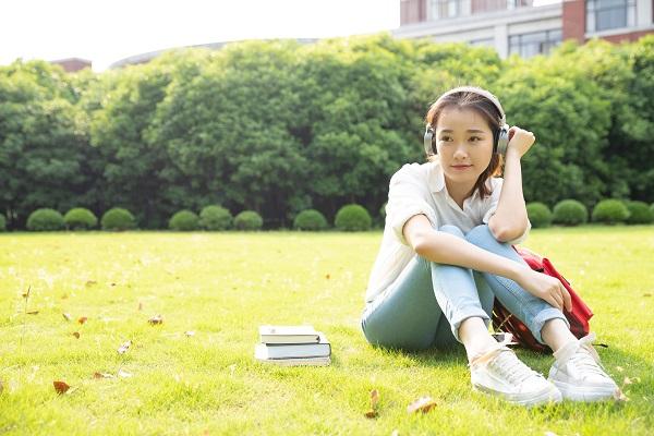 要辅导高中课程,秦学教育在连云港的上课地点在哪?