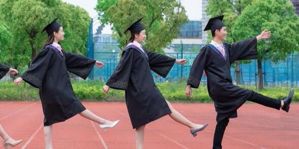 2020年陕西省美术类专业课统考试题评析