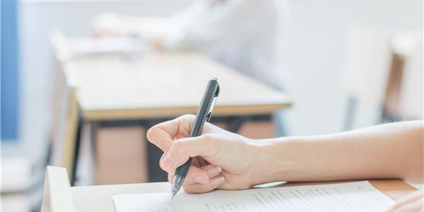 (语文、数学)衡水金卷先享题信息卷三2020年全国统一考试模拟试题答案