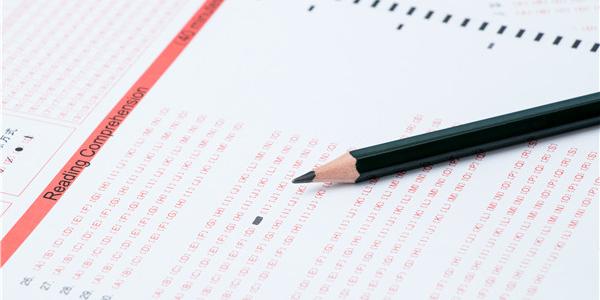 【理综】陕西汉中重点中学2020高三4月开学第一次联考附答案