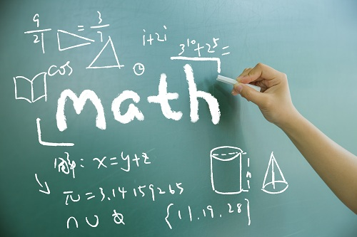 2020年广西柳州、钦州高三二模数学(文、理科)试卷真题分享!