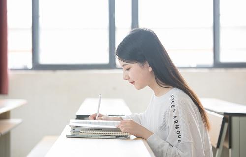 2020年4月百校聯盟全國二卷高三語文試卷及參考答案分享!