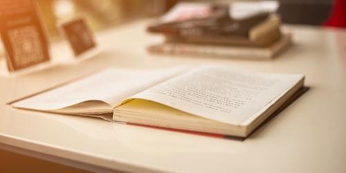 江苏省百校联考高三第四次英语试卷分享,英语一对一辅导怎么样?