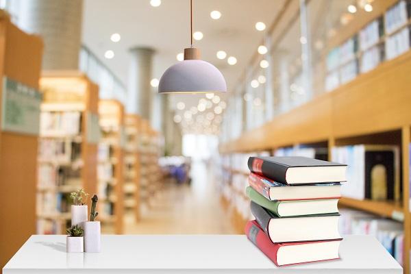 学生成绩一般,假期怎么学习可以提升成绩?