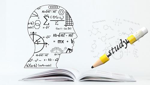 2020年廣西柳州高三4月三模數學文、理科試卷答案分享!