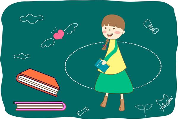符合什么条件的学生可以保送本科?如何申请保送资格呢?