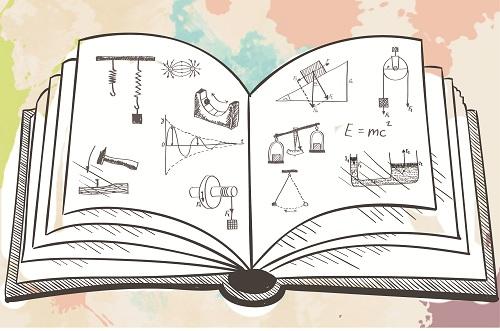 初二下學期學習重點是什么?初二一對一補習大概多錢?