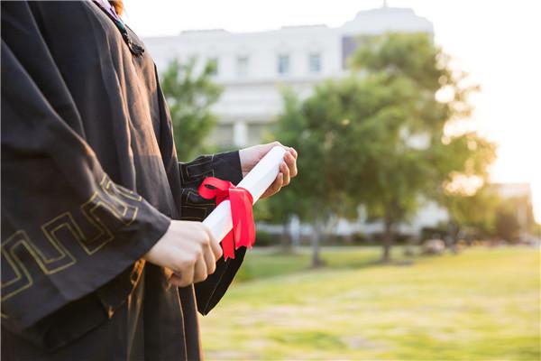 2020年的大类招生政策有哪些要点?高考志愿填报怎么做?