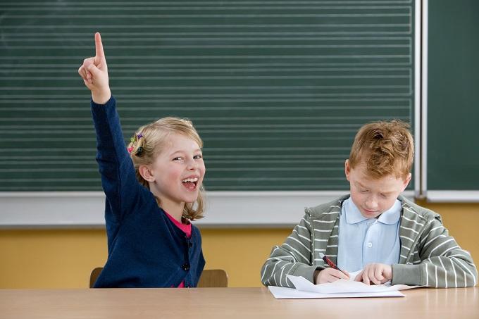 孩子学习总不专心为什么?有什么好的解决方法?