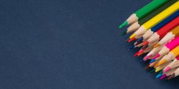 中考前上中考冲刺班有用吗?西安初三学生该怎么提高成绩?