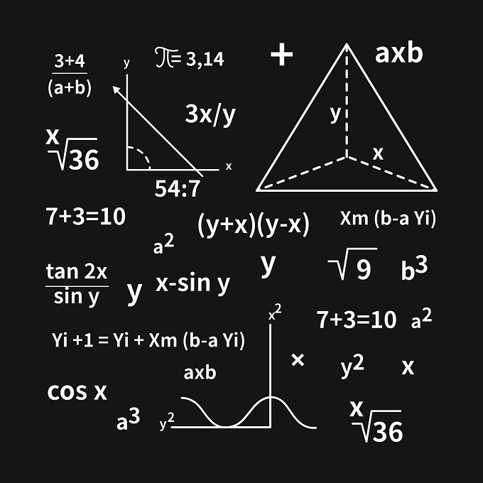 初中数学相似三角形知识点汇总