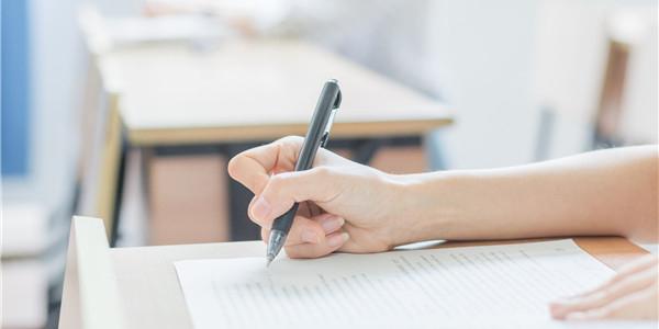 成绩不好上中考一对一辅导班有没有用?怎么提高中考成绩?