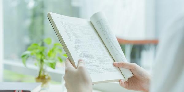 小学阅读理解训练题目整理:《月牙泉》全文及答案!