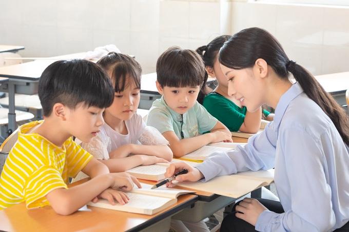 小学课程辅导都有哪些误区?小学家长辅导需要注意什么?