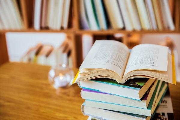 2020年强基计划适合哪些学生?强基计划怎么考?