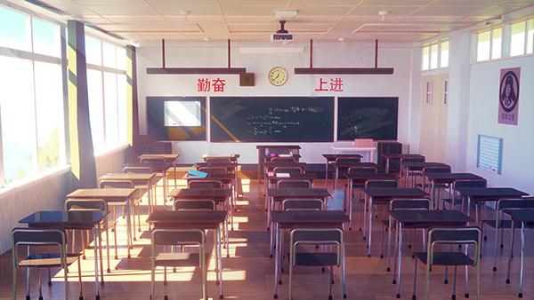 初一学生每门科目都不及格怎么办?南宁初一全科辅导有什么推荐?