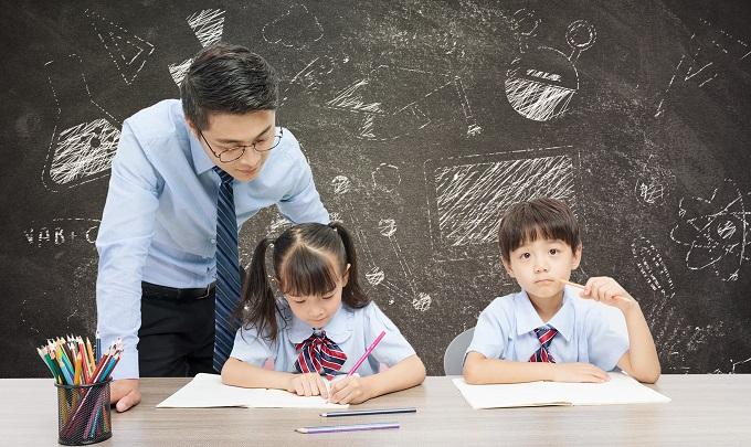 小学作文怎么辅导?小学生作文入门辅导