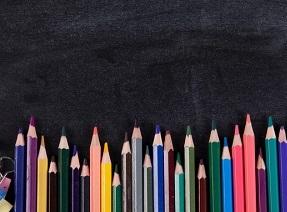 南京鼓楼区高中数学一对一培训价格,鼓楼区高中数学辅导班分享