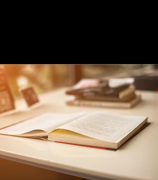 2020高考一模语文作文高分作文,关于空巢青年的作文怎么写?