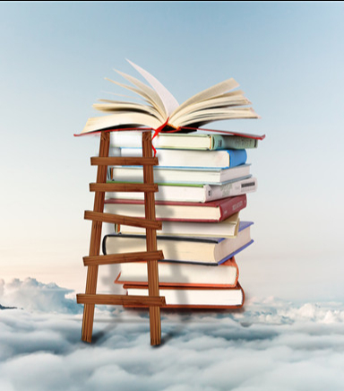 2020高考一模英语作文写作指导:描述新校区及邀请写作内容及范文欣赏!
