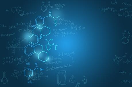 中考化学实验记忆口诀有哪些?化学怎样复习更高效?