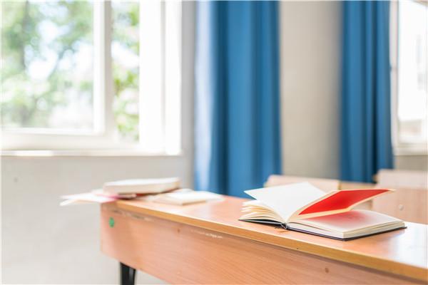 2020年西安市初中学业水平考试与高中阶段学校招生工作政策解读!