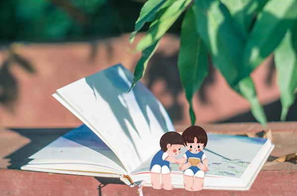 南宁三中2020年高二下学期段考文科数学试卷及答案分享!