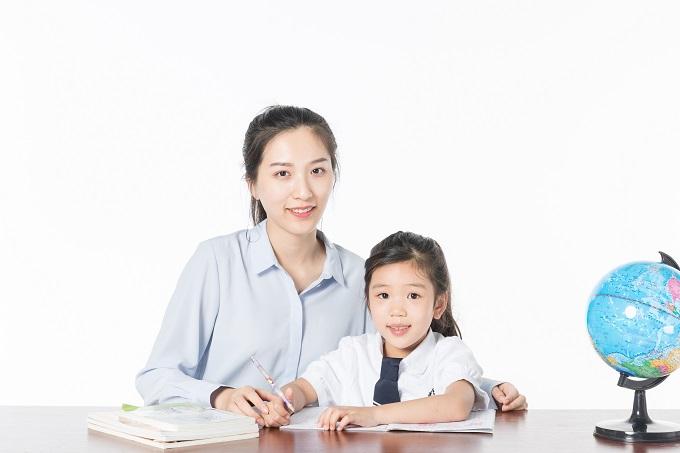 昆明初中辅导学生应该怎样做笔记?