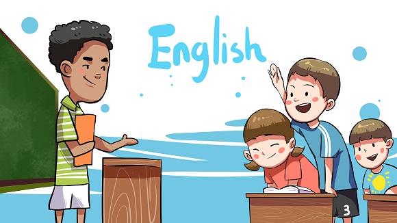 2020高考英语备考策略,短文改错如何取得高分?