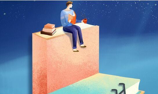 小学辅导:2020年人教版小学四年级英语下册期末测试试题和答案