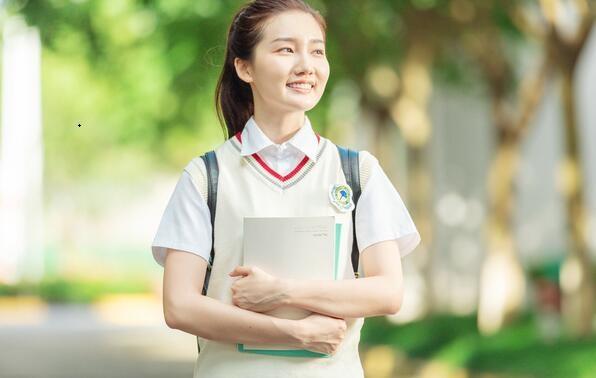 西安高考复读学校:2020年高考寄语或鼓励的话分享!