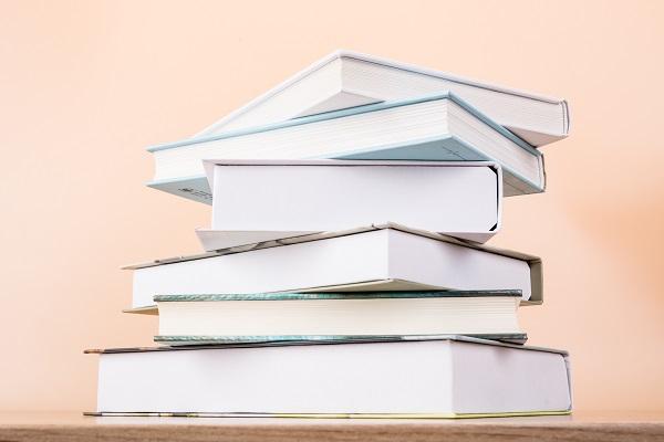 江苏高中一对一辅导价格是怎样的?江苏省最新星级高中名单