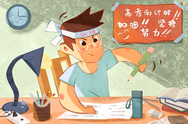 文化分低的艺术生怎么选学校?南宁艺术生文化课培训哪家有名气?