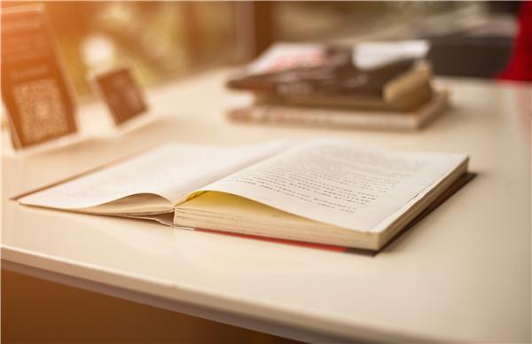 天一大联考2020届高三阶段性测试英语试题答案整理!