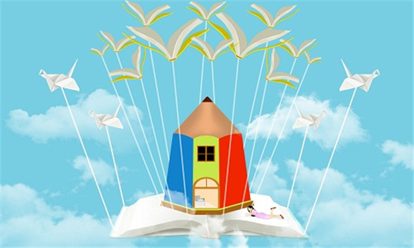 6月份高考热点:招生章程、高考体检、志愿填报政策!