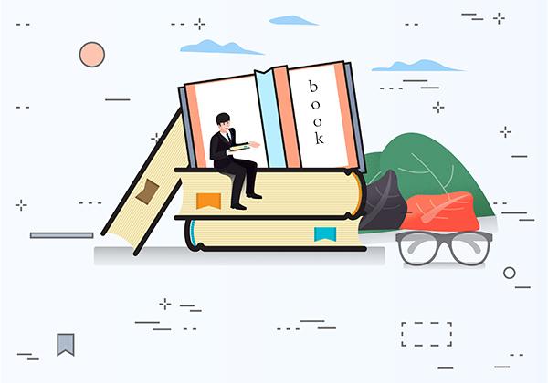 中考物理复习练真题好还是做练习册好?去课外补习有用吗?