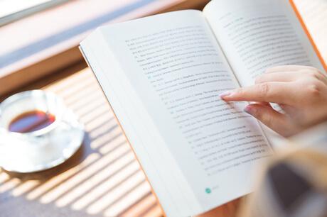 初中英语重点语法知识详解:三大从句知识简介和总结!