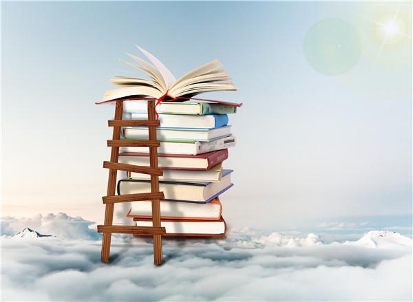 關于疫情的高考作文熱點素材分享!高三及時收藏!