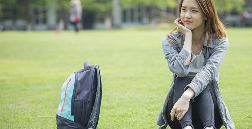 河南学生来陕西参加高考政策解读,想来陕西高考的河南考生参考