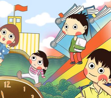 2020年杭州哪些民办小学将成为摇号热门学校?各校的招生计划是怎样的?