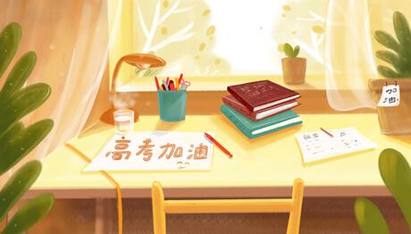 2020年高考语文作文会考哪些内容?最新高考作文预测!