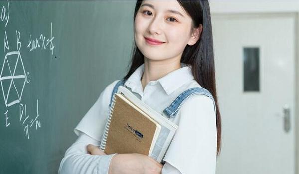 西安龙门补习学校,2020年高三复读开课!
