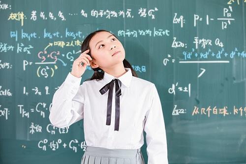 南宁高中数学补习哪里好?新民二中附近有推荐吗?