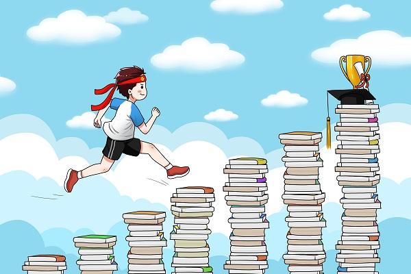 2021年的复读生会不会很多?哪个复读学校实力比较好?