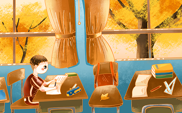 数学成绩不稳定如何提升?南宁西乡塘区初中数学补习哪家好?