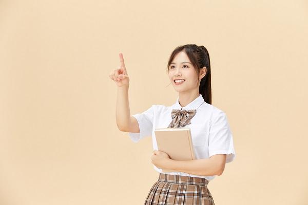 西安K12教育哪家好?秦学教育伊顿名师—智慧云课堂!