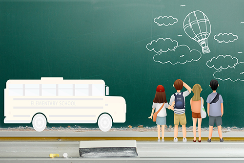 高校專項招生的優勢是什么?廣西大學2020年高校專項招生人數公布!