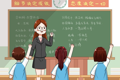 新初一分班考的意義是什么?初一分班考有必要去輔導嗎?
